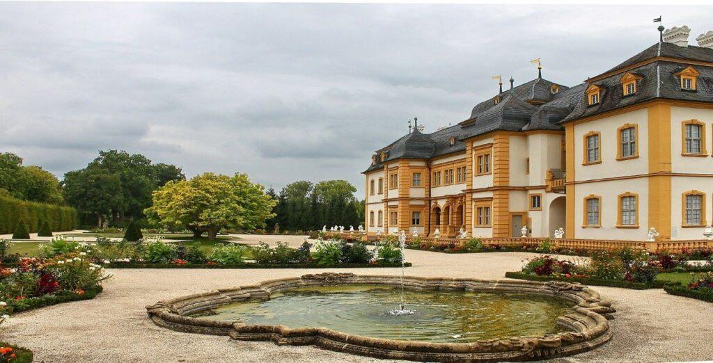 veitshoechheim-565773_1280